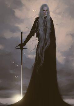 Диалоги Dark Fantasy Art, Fantasy Artwork, Fantasy World, Dark Art, Dnd Characters, Fantasy Characters, Female Characters, Character Concept, Character Art