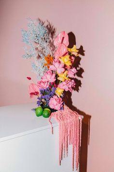 Eye Candy: Pinterest Favorites This Week - The English Room Art Floral, Floral Design, Floral Wedding, Wedding Flowers, Flower Bomb, Flower Aesthetic, Ikebana, Garden Planning, Graphic