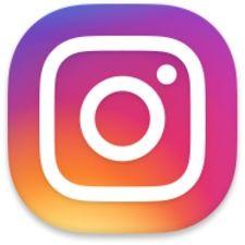 Download Instagram Free Android Instagram Cool Instagram Instagram 9