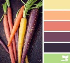 В первой части предложила вам цветовые решения подсмотренные у природы. Посмотреть можно здесь>>. Но это только цветочки — и в прямом, и в переносном смысле. Вторая часть отличалась гастрономическими вкусами, эстетики там не меньше. Посмотреть можно здесь >>. Третья часть — природная, но мы оторвем наш взгляд от цветов и глянем на природу шире: смена сезонов, погодных явлений, и да, поднимем глаза к небу:) Смотрите и вдохновляйтесь!