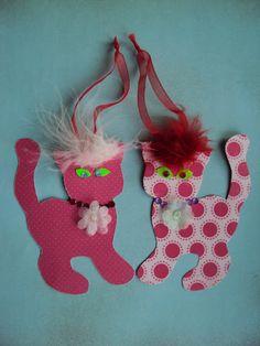 til fastelavn hører der sig katte til :) Fancy Costumes, Carnival Costumes, Catholic Lent, Kids Carnival, Spring Activities, Angry Birds, Hallows Eve, Diy Halloween, Diy For Kids