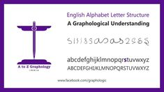 's' for manifestation? Letter clues: Graphological meaning of letter 's'...
