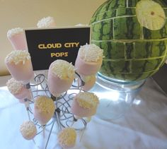 cloud city pops