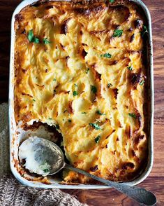 Saftig sjokoladekake i langpanne på 1,2,3 - Mat På Bordet Lasagna, Macaroni And Cheese, Nachos, Food Porn, Food And Drink, Baking, Ethnic Recipes, Measuring Cup, Decor