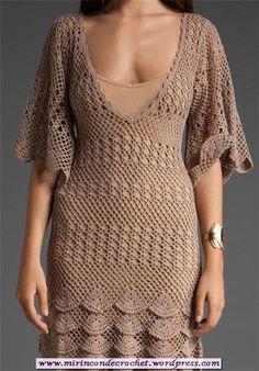 Mi Rincon de Crochet | Un lugar para compartir !!! | Página 14