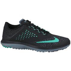 Nike Women's FS Lite Run 2 Running Shoes - SportsAuthority.com