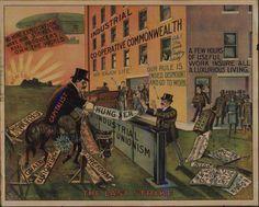 Η επανάσταση ψηφιοποιήθηκε:Ολες οι αφίσες της online