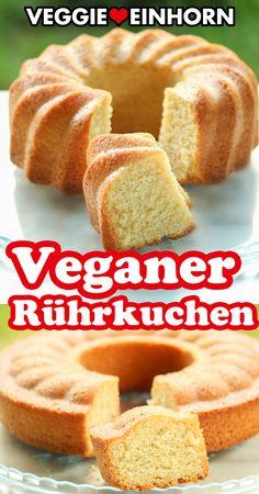 Bakery Recipes, Easy Cake Recipes, Sweet Potato Recipes Healthy, Vegan Recipes, Vegan Treats, Healthy Desserts, Muffins Sains, Scones Ingredients, Vegan Blueberry