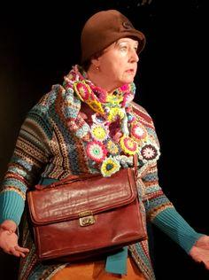 Satchel, Bags, Fashion, Handbags, Moda, Fashion Styles, Fashion Illustrations, Crossbody Bag, Bag