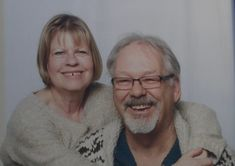 The care aide was standing on the corner when a cyclist running a red light collided with not one but two vehicles then crashed into Bierman, causing devastating brain injuries that she died from in hospital. Debbie Moore, Brain Injury, Trauma, The Man, Interview, Corner, Husband, Running