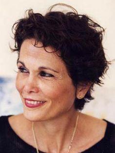 Julia Alvarez - 10 of Our Favorite Latino Poets