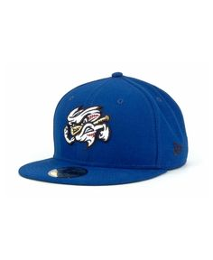 Show pride in your local minor league team, or support your favorite Mlb team's farm system with a New Era Omaha Storm Chasers MiLB cap. Stylish and comfortable, these caps identify you as a true baseball fan to others in the know. New Era Logo, Farming System, Women's World Cup, Mlb Teams, Mens Caps, Surf Shop, Sports Fan Shop, Mens Gift Sets, Baby Clothes Shops