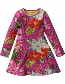 Dress Twirly