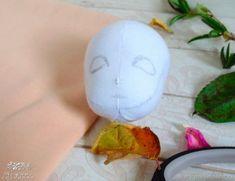 dalareiramuñecas Doll Tutorial, Doll Head, Soft Dolls, Doll Patterns, Doll Clothes, Toys, Handmade, Crafts, Wall Photos