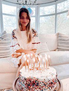 Happy Birthday To Ya, Birthday Goals, Birthday Party For Teens, 14th Birthday, Birthday Photos, Birthday Bash, Birthday Celebration, Girl Birthday, Birthday Ideas