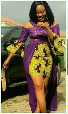 latest ankara long gown styles 2019 for ladies,latest ankara short gown styles styles pictures,stylish ankara dresses African Fashion Ankara, African Inspired Fashion, Latest African Fashion Dresses, African Dresses For Women, African Print Fashion, African Attire, African Women, African Prints, Style Africain