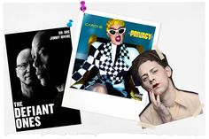 The Vogue Edit: What We're Loving This Week