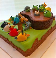 cute cakes | CUTE CAKES ;)
