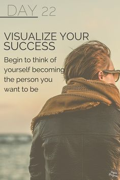 Visualize your success to archive your goal! To do this, create a detailed mental image of the desired outcome using all of your senses. Quit Drinking Alcohol, Quitting Alcohol, Alcohol Detox, Alcohol Addiction Quotes, Really Good Quotes, Alcoholism Recovery, Dry January, Alcohol Free, No Alcohol