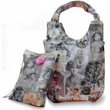 hafif  çanta, kullanışlı çanta