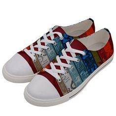 Sweet volumes shoes,