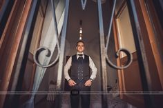 #Boda {Felix+Paky}. #EfectoSensuum #SensuumBoutique © #fotografosdeboda #Merida #Badajoz #Caceres #Extremadura #emocionesysensaciones #felicidad #pareja #amor #love #novios #wedding #prewedding #bodaExtremadura #meridafotografos #sensuumfotografos #fotografosdemerida #bodamerida #novios2017 #love #sentimientos #fotografiaemocional #fotografosdebodaExtremadura #bodasBadajoz #BodasCaceres #weddingExtremadura #Hazloespecial #Calamonte #Castuera #Guareña #BodasCalamonte #Momentosunicos #boda2017