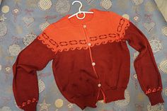 Ravelry: Tanyarzh's Donna Twin Peaks Twin Peaks, Yarn Colors, Ravelry, Twins, My Arts, Wool, Knitting, Pattern, Fashion