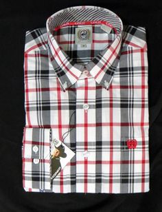 CINCH JEANS MENS SHIRT Western  BUTTON UP Cowboy Bull Rider Rodeo NWT XXL  $42! our prices are WAY BELOW RETAIL! all JEWELRY SHIPS FREE! www.baharanchwesternwear.com baha ranch western wear ebay seller id soloedition