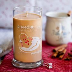 New at Zulily! Diamond Candles up to 30% off! - http://www.pinchingyourpennies.com/new-at-zulily-diamond-candles-up-to-30-off/ #Diamondcandles, #Jane, #Pinchingyourpennies