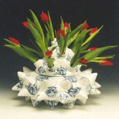 tulpenvaas