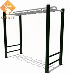 Yongjia Spirit Amusement Equipment Co. Training Equipment, No Equipment Workout, Workout Stations, Outdoor Training, Outdoor Fitness Equipment, Trampoline Park, Outdoor Playground, Outdoor Workouts, Wardrobe Rack