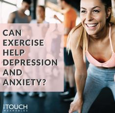 If you are looking for a way to use exercise to maintain your mental health, look no further! We created the guide for you! Click the link to learn more! Bone Density, Heart Health, Health Benefits, Mental Health, Anxiety, Depression, Cancer, Wellness, Exercise