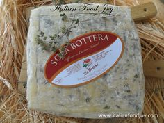 """Are you asking yourself """"where can I buy Italian food near me""""? If you live in Europe,on Italian Food Joy you can, buy from the producer. Italian Food Near Me, Italian Cheese, Alps, Italian Recipes, Countries, Mountain, Joy, Italy, Gourmet"""