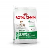 Royal Canin Mini Starter Dog Food for sale online Best Dog Food, Dry Dog Food, Best Dogs, Salmon And Sweet Potato, Dog Food Comparison, Dog Food Recall, Dog Food Online, Chicken And Brown Rice, Brown Rice Recipes