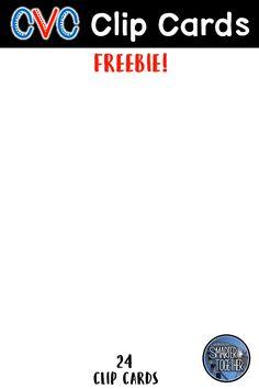 CVC Activities - Beginning Sounds Kindergarten Books, Preschool Literacy, Phonics Activities, Wilson Reading, Behavior Support, Beginning Sounds, Struggling Readers, Phonological Awareness, Reading Lessons