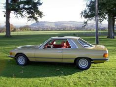 Mercedes Benz, Piaggio Vespa, Daimler Benz, Classic Mercedes, Heartbeat, Dream Cars, Future, Vehicles, Cute Cars