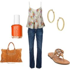 Weekends <3, created by leighmcmanus.polyvore.com