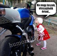 motoros idézetek versek 10+ Best Motoros :) images | motor, vicces, viccek