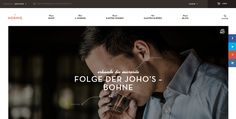 J. Hornig - Site of the Day April 04 2015
