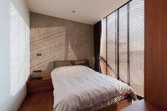 Gallery - KA House / IDIN Architects - 24