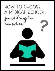 172. That's how many MD and DO medical schools you get to choose from in the US. How to Choose a Medical School: Four Things to Consider.