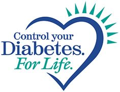 The Essentials of Diabetes Management ~ Health Cure - Ayurvedic Healing,Diabetes, Diabetes Management, Diabetes Management Essentials, Essentials of Diabetes Management, health cure, health cure simplified, treating diabetes