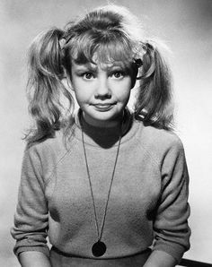 Image result for hayley mills