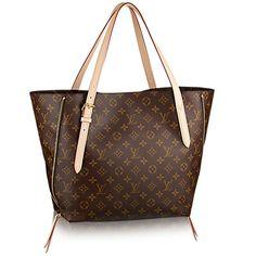 LV & Louis Vuitton Shopping Bag Classical Color – CHICS – Beautiful Handbags & Accessories