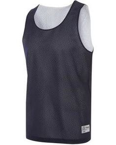 The Authentic T-Shirt Company Pro Mesh Reversible Tank Top T Shirt Company, Tank Man, Mesh, Tank Tops, Stylish, Shirts, Fashion, Moda, Halter Tops
