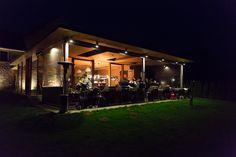 Ein Besuch in der Weber® Grillakademie in Ingelheim am Rhein
