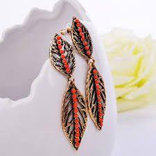 Image result for earrings design