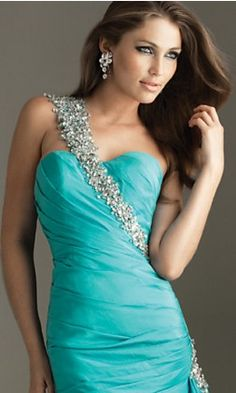 dress,dress,dress