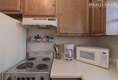 301 Pinnacle Inn Rd Unit 4305, Beech Mountain, NC 28604