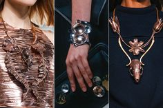 Crystals Jewelry Summer 2014 | fashion monitor news daily news fashion latest fashion industry news latest news on fashion fashion news feed news on fashion latest news in fashion latest news about fashion